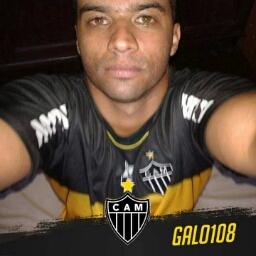 Avatar - Alexandre Souza