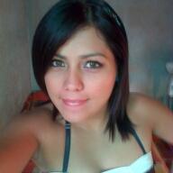 Avatar - Yaira Garcia