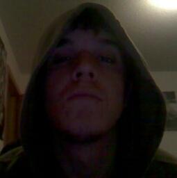 Avatar - Dustin Greene