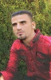 علي سعيد الغزالي - cover