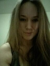 Avatar - Danielle Groves