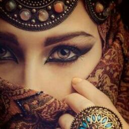 ام محمد - cover