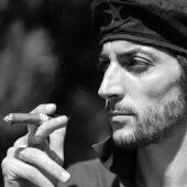 Avatar - Alberto Edoardo Lucchini