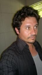 Avatar - Luis Cesar Correa