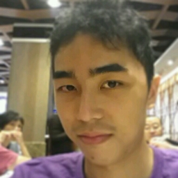 Avatar - john leung.y.h