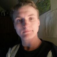 Avatar - Chris Nicol