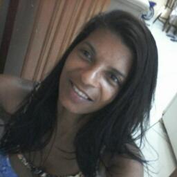 Avatar - Gemima Abreu