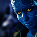 Avatar - Silini Vania Ruth Ananda