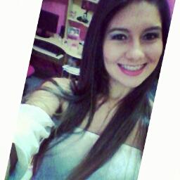 Avatar - Tainara Alves