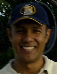 Avatar - Nelson Alexis Rangel
