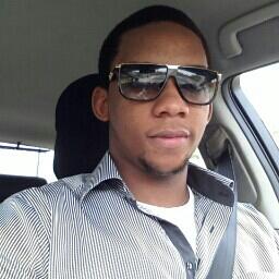 Isaac Chukwuezuwo Nwaukwa - cover