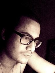Avatar - Sourish Banerjee