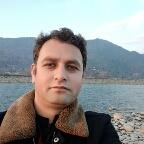 Avatar - samad khan