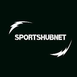 Avatar - Sportshubnet