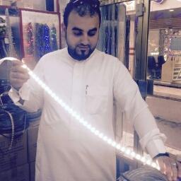 Avatar - محمد علي