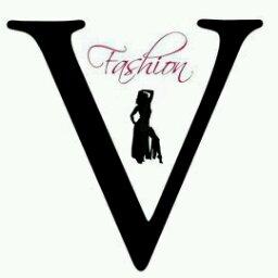 Avatar - Venus-Fashion