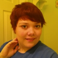Avatar - Madison Gehr