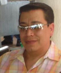 Avatar - Alejandro Tamayo