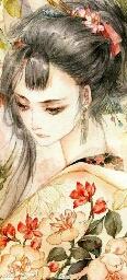 Avatar - 揍飞王子救公主