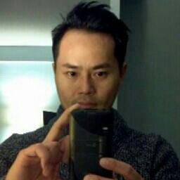 Avatar - Bryan Duong