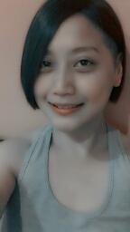 Avatar - QQ愛笑小姐