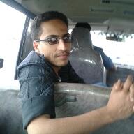 Avatar - Raz Ahmed