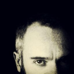 Avatar - Matteo Zenatti