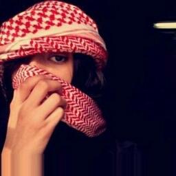 Avatar - عبدالعزيزسالم آل مهري