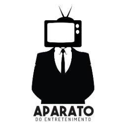 Avatar - Aparato do Entretenimento