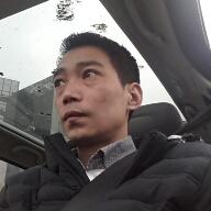 Avatar - zhengxiaofeng