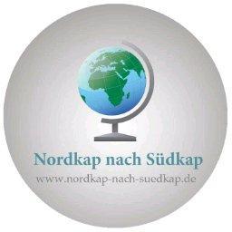 Avatar - Nordkap nach Südkap