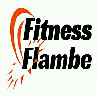 Avatar - Fitness Flambe