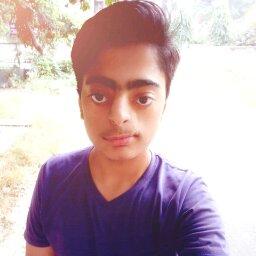 Avatar - Gautam