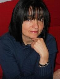 Avatar - Carmen Gómez