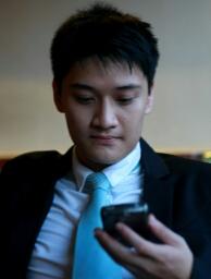 Avatar - Andy Tran Hung