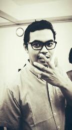 Avatar - Ryan Ramadhanta