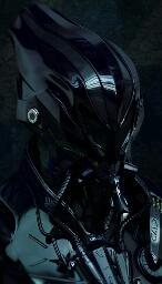 Avatar - Were Primux