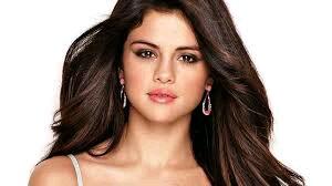Avatar - Selena