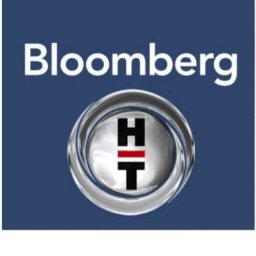 Bloomberg_HT✔ - cover