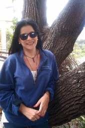 Avatar - Vilma Noguera