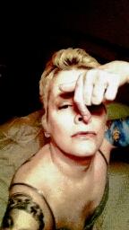 Avatar - Patricia McCutcheon