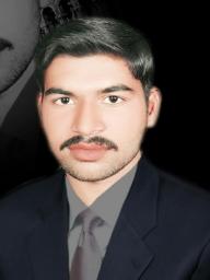 Avatar - Waqas Amjad