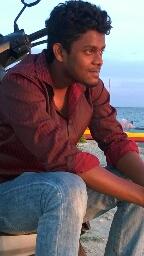 Avatar - Mohamed Ihlas