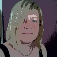 Avatar - Ilona Skade
