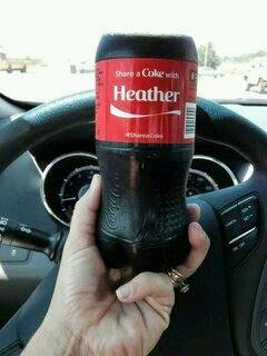 Avatar - Heather Bland Miller