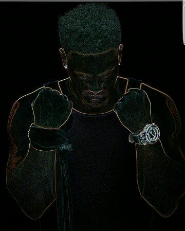Avatar - D. Tyson