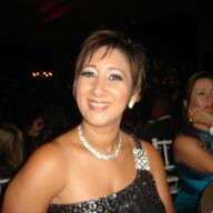 Avatar - Silvia Fernandes Santos