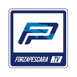 Avatar - Forza Pescara TV