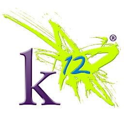 Avatar - K12