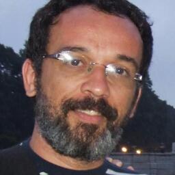 Avatar - Ronaldo Castro de Lima Jr.